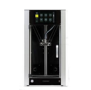 Mass Portal XD20 Professional 3D printer